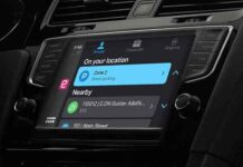 EP in CarPlay (1) (002)