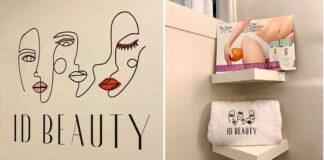 Id Beauty Milano