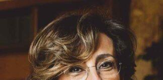 Marta Cartabia ph Max Allegritti