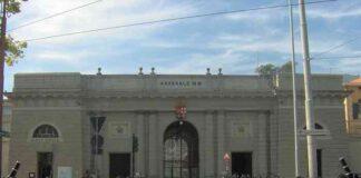 Museo Navale La Spezia1