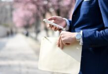 Valore del Made in Italy 6 ragioni