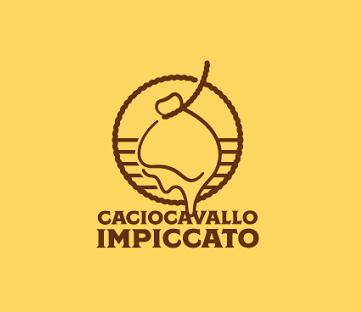 CACIOCAVALLO IMPICCATO