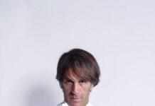 IMGP1513.jpg Mauro Crespi