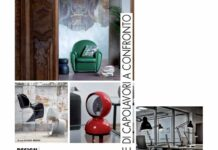 Milano 24orenews IDG Marzo 2021 Design