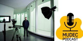 Nicolas Ballario ph Spucches studio