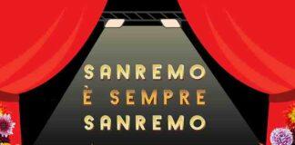 Sanremo e sempre Sanremo