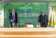 foto conferenza stampa 26 marzo Acqua San Benedetto