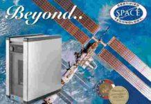 simpoius beyond guardian air 3