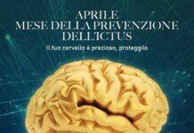Aprile Mese della prevenzione Ictus