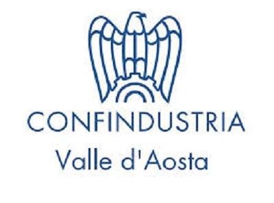 CONFIDUSTRIA VALLE D'AOSTA