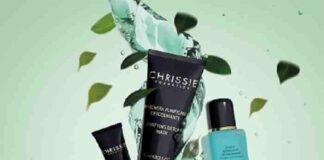 Chrissie Cosmetics web 1