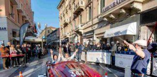 Coppa Milano Sanremo 2021 5942 ©BluePassion Photo