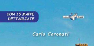 Cover Roma Guida Insolita