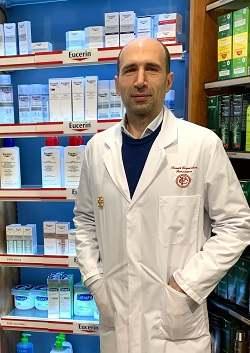 Dott Andrea Pitrelli
