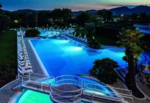 Ermitage Bel Air Medical Hotel Abano 01
