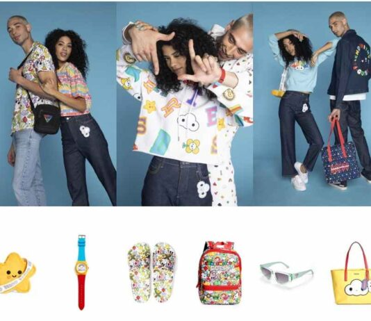 GUESS FWY BALVIN campaign 2 24
