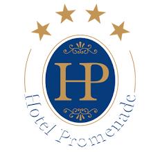 H.Promenade