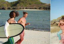 Jon Hops Palm Island