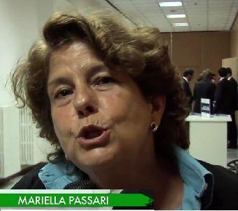 MARIELLA PASSARI