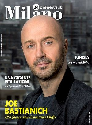 MI24 MAG2021 Cover r
