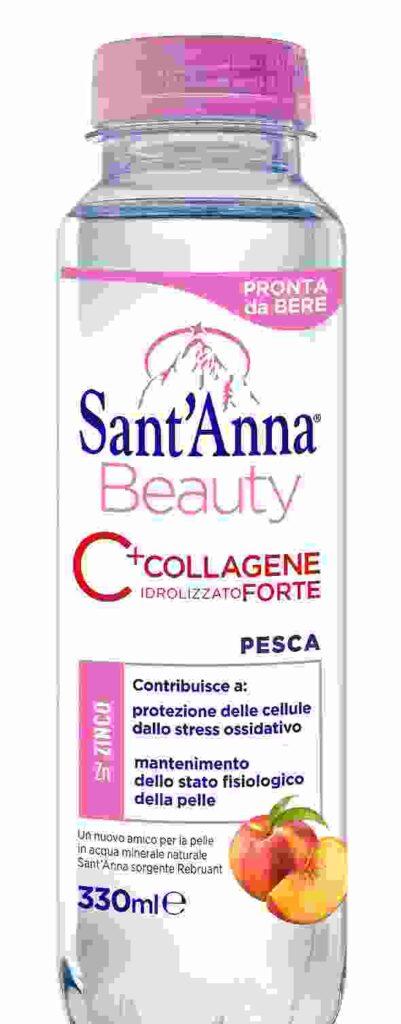 SA Beauty Coll Pesca 0,33L 2021 a