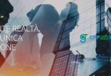 TanteRealta 1