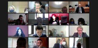 Webinar Edilizia Sicilia, cosa cambierà con il Cassetto delle imprese