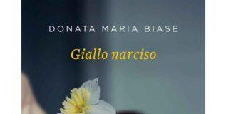 giallo narciso