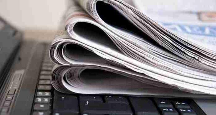 giornata libertà stampa