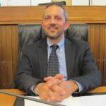 l'AssessoreJean Pierre Guichardaz