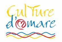 logo Culture d'amare