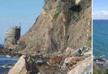 torre prarola restauri foto di Christian Flammia