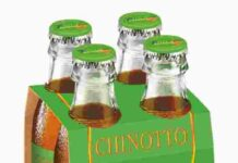 3D clust chinotto low