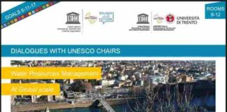 CATTEDRE UNESCO