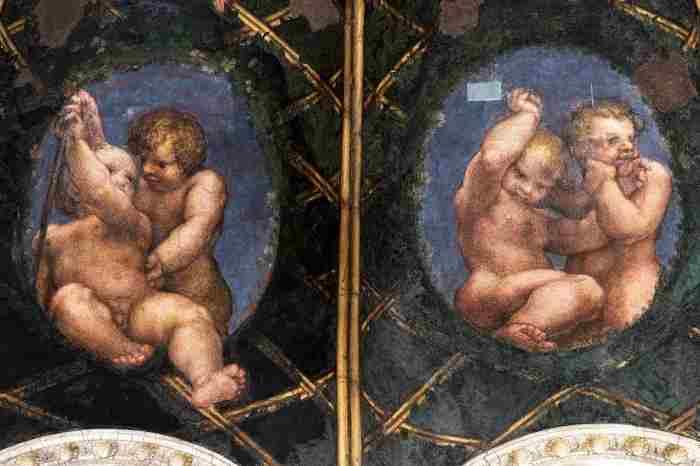 Camera di San Paolo PR2020+21 ph.Edoardo Fornaciari 6
