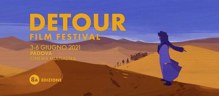 Detour Film Festival 2021