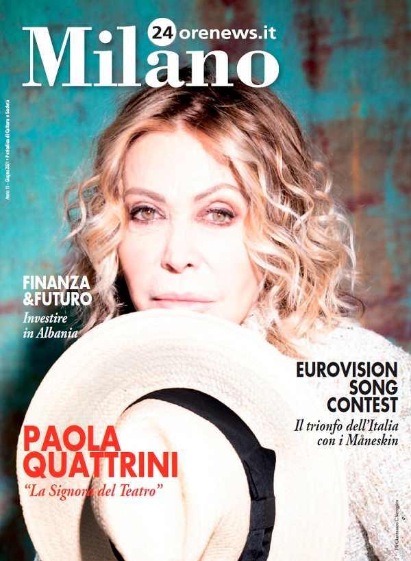 MI24 GIU2021 Cover
