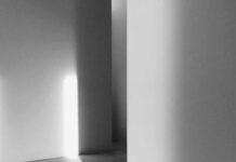 Sanlorenzo A point of view Home by John Pawson 01