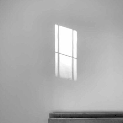 Sanlorenzo A point of view Home by John Pawson 03