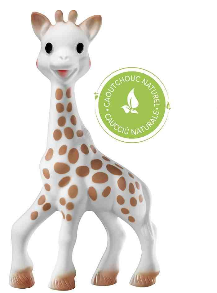Sophie la girafe nw IT