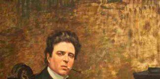TOMMASI Pietro Mascagni