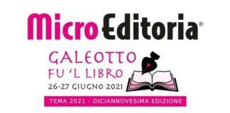 micro editoria