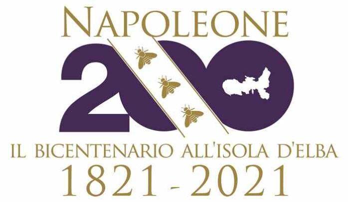napoleone bicentenario