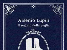 Arsenio Lupin Salani libri