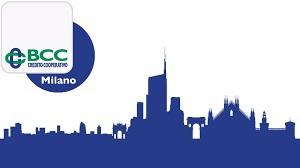 BCC MILANO banner 300x
