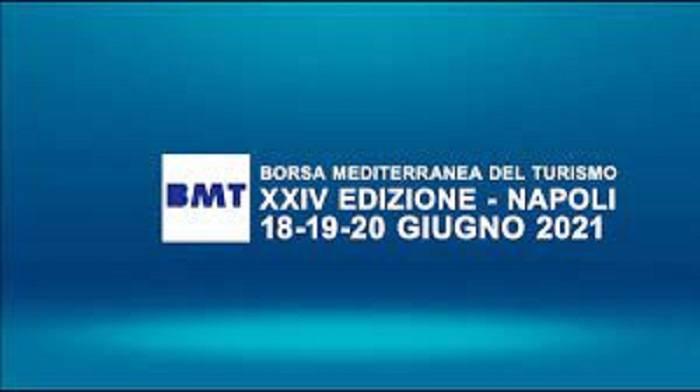 BMT XXIV