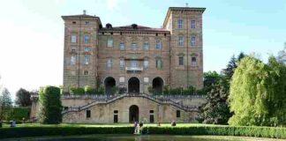 Castello Aglie3