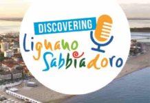 DiscoveringLignano LOGO 04 min