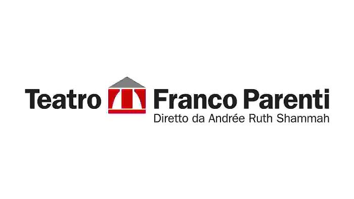 FRANCO PARENTIssed