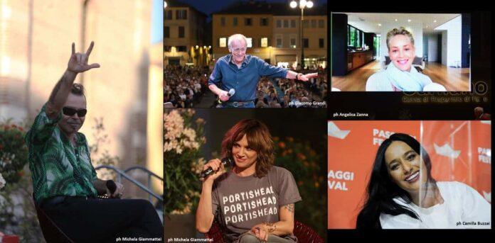 Fano Passaggi Festival 2021